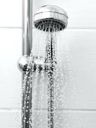 shower head for low water pressure reviews uk troubleshooting bob