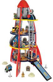 7 Year Old Kids Toys | Learning for Children Ebeanstalk.com