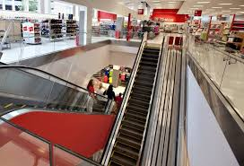 urban friendly target to open wednesday in downtown seattle the