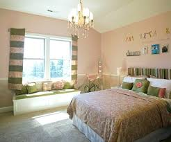 cost to paint a bedroom interior painting cost average cost to paint a 2 bedroom apartment