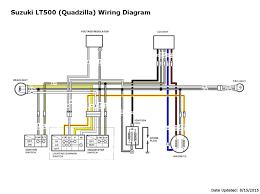 denso 101211 1420 suzuki wiring diagram denso free wiring diagrams suzuki katana wiring diagram diagram suzuki df15 wire free wiring diagrams Suzuki Katana Wiring Diagram