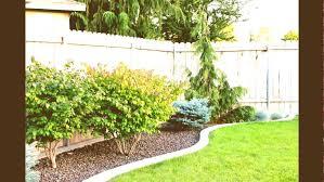 Backyard Plans Designs Unique Backyard Landscape Design Plans Backyard Plans Designs Backyard