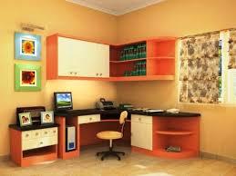 Luxury Simple Study Room Decorations  Study Room Ideas Simple Study Room Design