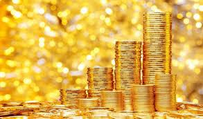 قیمت سکه، نیم سکه، ربع سکه و سکه گرمی امروز در بازار