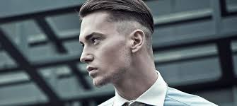 5 por men s hairstyles for autumn winter 2017