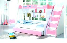 cool beds for teens. Cool Loft Beds For Teenagers Full Size Teens Bunk Bed Teenager  Teen W