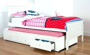american girl trundle bed white diy american girl doll trundle bed