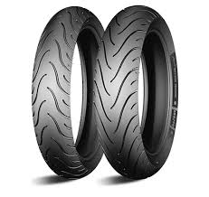 Michelin Pilot Street Radial Motorcycle Tyres Michelin