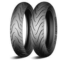 Michelin Tyre Size Chart Michelin Pilot Street Radial Motorcycle Tyres Michelin