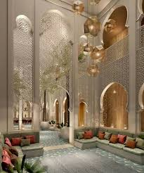 wellsuited moroccan home decor and interior design 266 best arabic