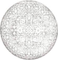 yellow round rug yellow round area rugs best round rugs ideas on small round rugs