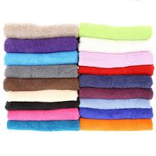 cotton hand towels for bathroom. egyptian cotton hand towel towels for bathroom