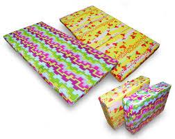 folding foam mattress. Image. X1 Trifold Folding Foam Mattress D