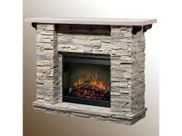 dimplex kendal electric fireplace