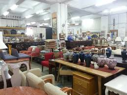 Furniture Thrift Stores With Furniture Near Me Decorating Ideas