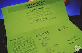 Kunci jawaban buku paket bahasa indonesia kelas 11 kurikulum 2013 revisi 2017 ilmusosial id from www.ilmusosial.id. Contoh Soal Bahasa Jerman Kelas 10 Dan Jawabannya Contoh Soal Terbaru