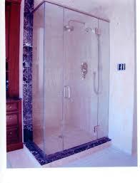 best shower door cleaner medium size of best shower doors photos ideas glass door amazing entry