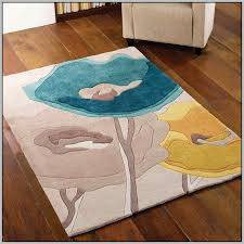 teal and yellow runner rug rugs home decorating ideas teal green rug runner