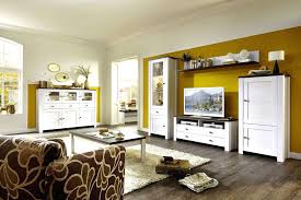 Grune Wand Wohnzimmer