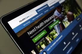 12 Things To Know About 2018 Obamacare Enrollment In