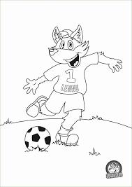 Voetbal Kleurplaat Ronaldo Kleurplaat Vor Kinderen 2019 Throughout