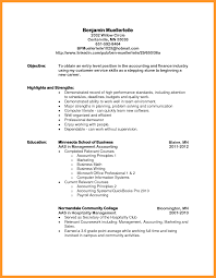 best Resume Examples images on Pinterest   Resume examples     The Campus Career Coach Relevant Coursework In Resume Example