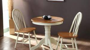 2 chair dining table set image of small 2 chair dining table design sets 2 chair dining table set india