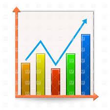 heardhomecom winsome chart clipart clipart panda clipart heardhomecom winsome chart clipart clipart panda clipart images engaging chartclipart delightful stock market charts also iq score chart in