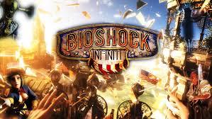 bioshock infinite hd wallpaper hd 3 1900 x 1069