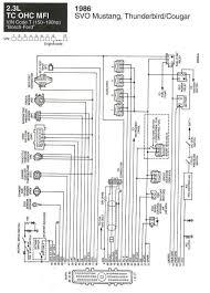 universal turn signal switch diagram fordtruckscom forums 1986 thunderbird wiring diagram wiring diagram database ford thunderbird cruise control wiring