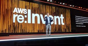 Manage amazon web services (aws), married and father of two kids, big sports/music/film fan, experienced buffalo wings eater. Aws Ceo Andy Jassy Could Become The World S Largest Enterprise Company