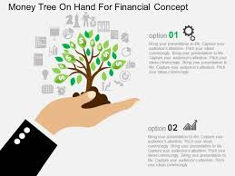 Tree Powerpoint Template Tree Powerpoint Templates Slides And Graphics