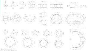dining table dimensions for 6 6 person dining table dimensions six round medium size of chair dining table dimensions for 6