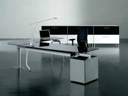 expensive office furniture. Office Desk Size. Size 1024x768 Home Wall Unit. Computer Desks:Most Expensive Furniture