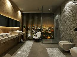 Modern Bathroom Remodel New Design Ideas