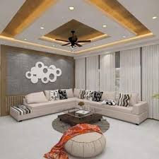 This is the levelheadedness why many website design india companies have popped up in india off obstructed. Pop Ceiling For Drawing Room 10 Ideas For Redoing Your Roof