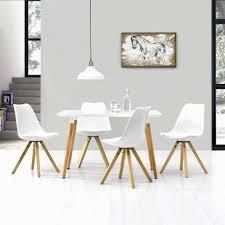 Stuhl Skandinavisch Grau Großartig Stühle Esszimmer Design
