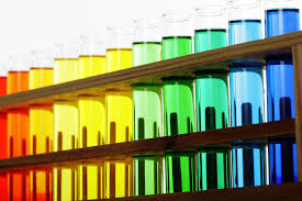 organic chemistry project ideas chemistry project and experiment  chemistry project and experiment ideas color change chemistry experiments