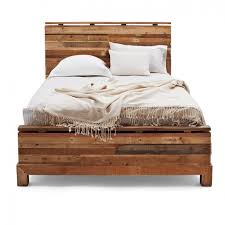 reclaimed wood bedroom 85 reclaimed wood bedroom vanity bedroom best images about