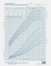 Bmi Chart Child Bmi Chart For Children By Age Of 15 Beautiful Weight Chart For