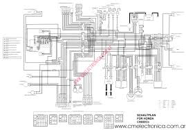 wiring diagram for mercury ignition switch images mercury evinrude 100 hp wiring diagram 35 johnson outboard