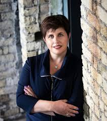 Lia Designation Lia Appoints Joanne Keane As New Chief Executive Officer Lia
