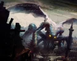 monster dark epic s pictures wallpaper