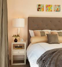 Next Curtains Bedroom Marvelous Nightstand Lamps In Bedroom Transitional With Light Blue