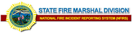 National Fire Incident Report Magdalene Project Org