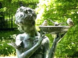 garden fairies statues. Garden Fairy Statues For How To Clean In Home Outdoor Large Uk Fairies