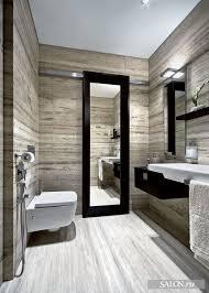 Apartment Bathroom Designs Best Gaaf Met Natuursteen Project R'Haus Pinterest Bathroom Designs