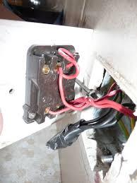 doubleswitchsocketwiring2 jpg mk double light switch wiring diagram mk image 600 x 800