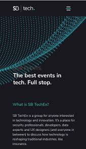You can also call the team on 0333 207 0560, but be sure you have your policy number to. Simply Business Tech Techsb Twitter