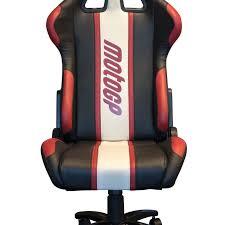recaro bucket seat office chair. Chair Office Bucket Seat Image Permalink With Recaro Design Ideas